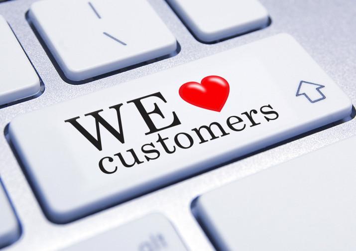 Manage WordPress Customers Through Sugar CRM Integration