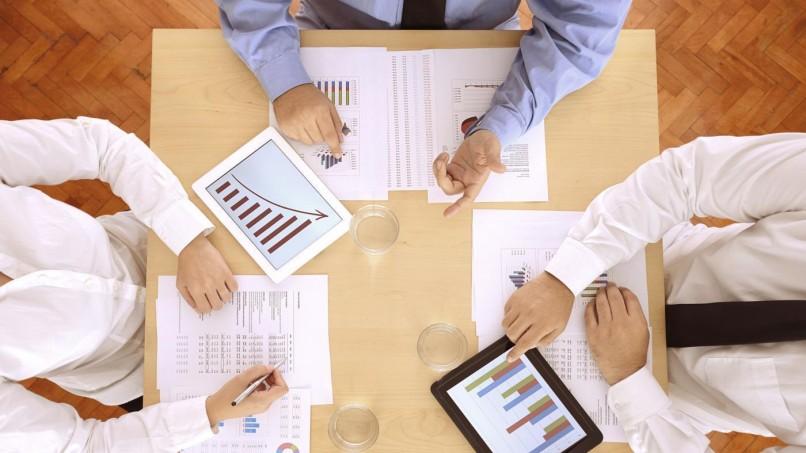 Business Benefits of a Self Service Customer Portal