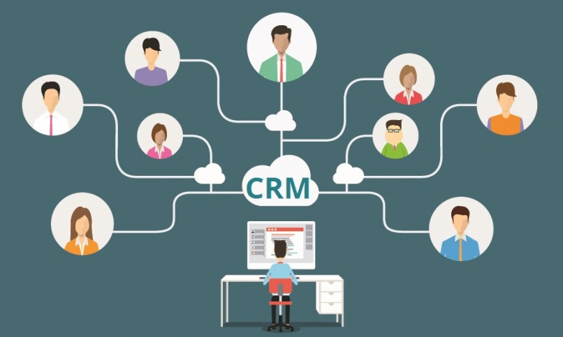 Customer Portal Solutions – The Next Step To Boost Business Productivity