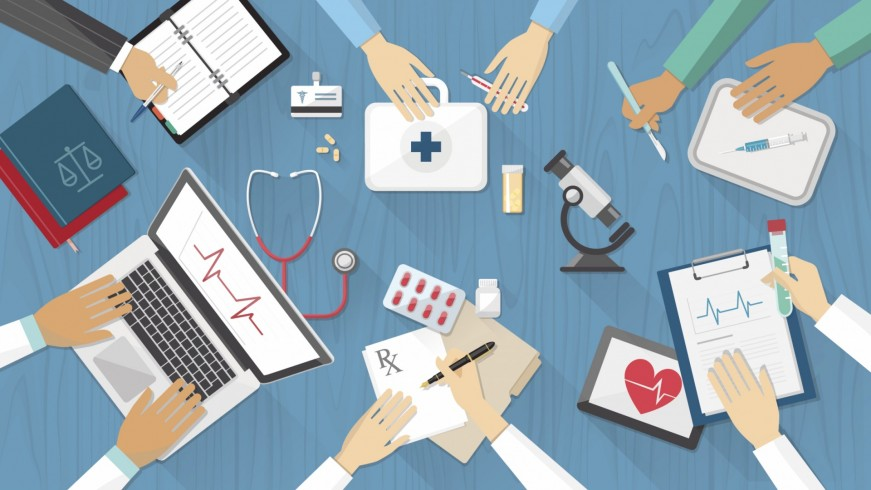 What Are Patient Portals and How Can They Transform Healthcare Industry?