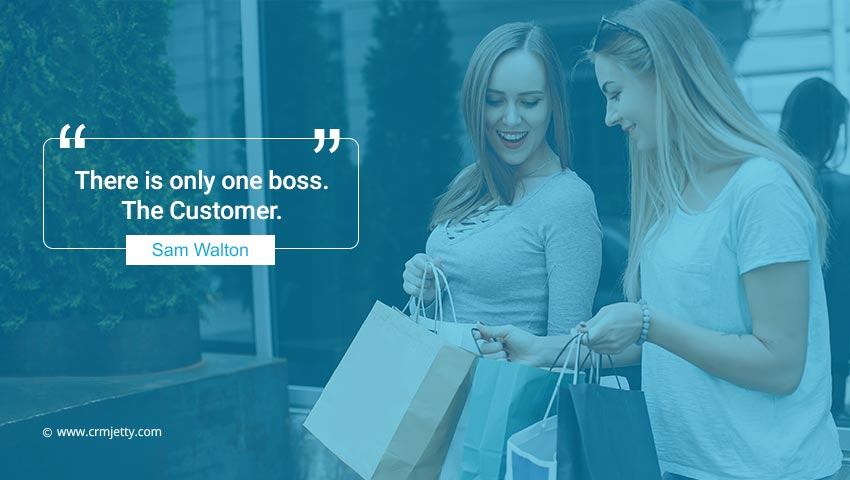 5 Ways a Custom Customer Portal Personalizes Customer Experience