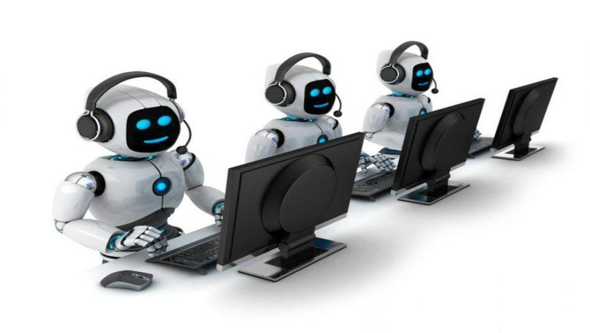 5 Ways a Customer Portal Can Improve Customer Service