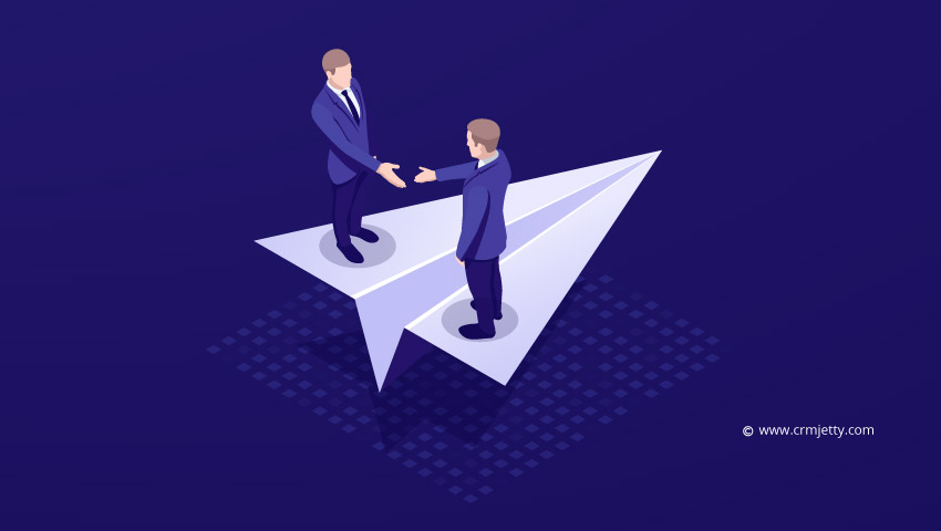 How to Grow and Manage a Partnership Program
