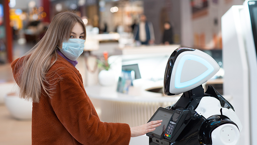 How to Retain your Customers During COVID -19 Outbreak