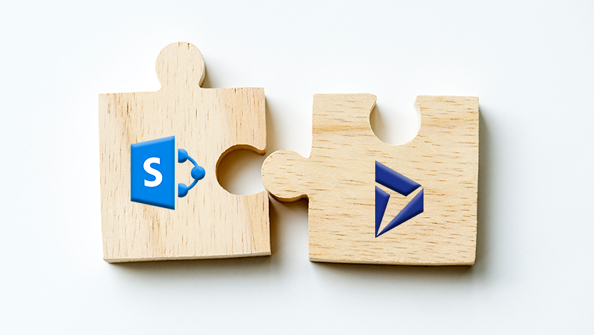 Dynamics CRM SharePoint Integration – A Complete Guide