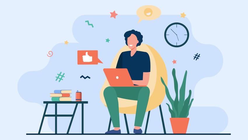 7 Benefits of Using Customer Portal for Freelancers