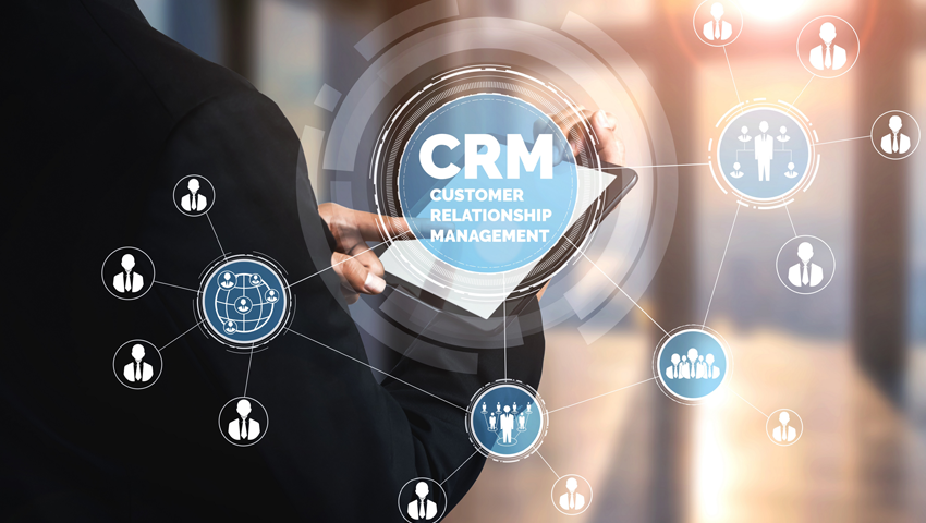 Dynamics CRM Portal: Prerequisite for Every Online Business