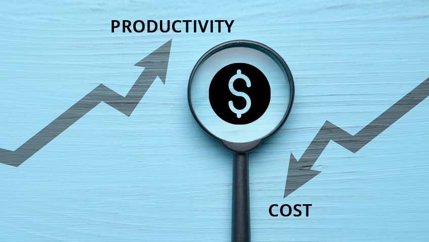 How to Reduce Your Salesforce Licensing Cost Smartly