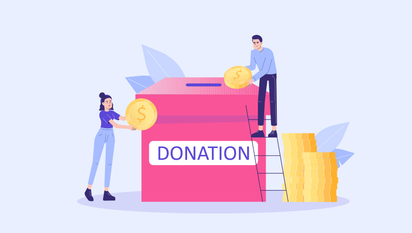 Your Guide to Salesforce for Nonprofit Tutorial and Fundraising