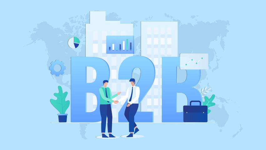 B2B Portal Development: All You Need to Know