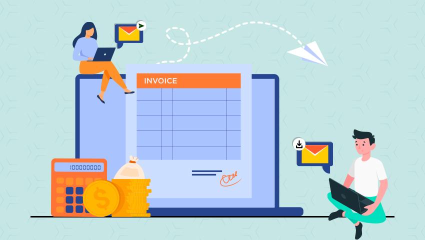 Vendor Invoice Portal: Your Key to Efficient Invoice Management