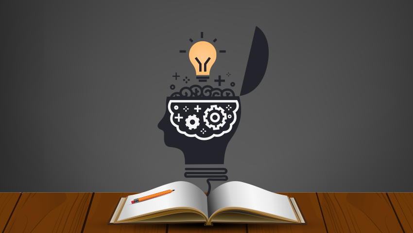 Your Ultimate Guide to Knowledge Management