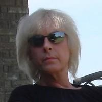Christine Ely