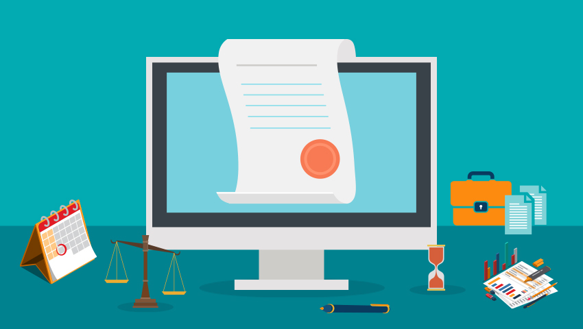 Legal Project Management Software for Law Firms