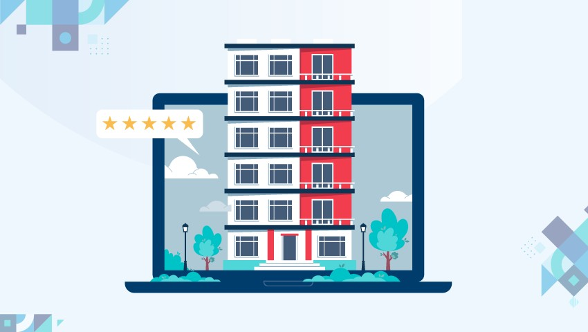 Real Estate Portal Development: The Future of Real Estate Industry