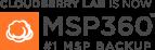 MPS360