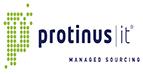 Protinus