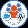 Salesforce Portal - Your Ultimate Portal Solution for Salesforce