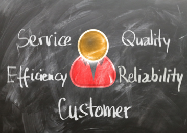 Services Portal Whitepaper