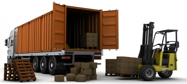 3d-render-freight-container-forklift_1048-5607