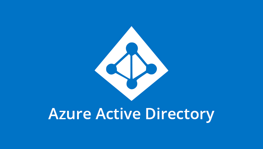 How to Register Azure Active Directory App for oAuth