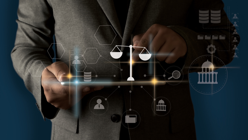 Legal Service Portal Solutions: To Help Revamp Your Legal Services