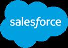 Sales-force