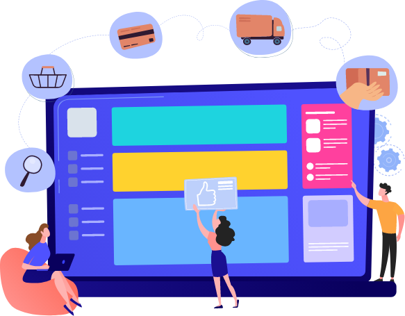 Customer Portal Solutions