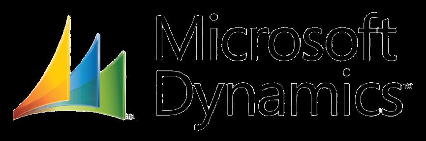 dynamiccrm