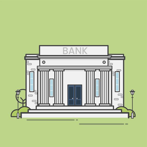 banking-portal