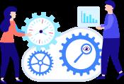 Optimize Business Processes