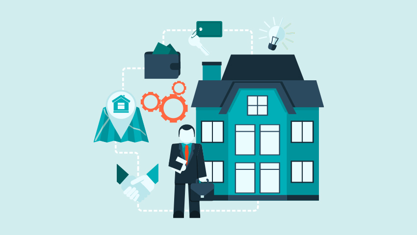 10 Basic Aspects of Outstanding Property Management