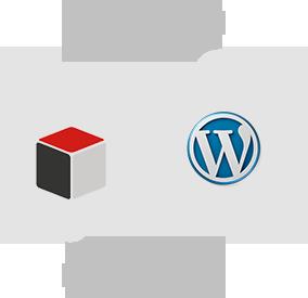 Why Choose SugarCRM WordPress Customer Portal?