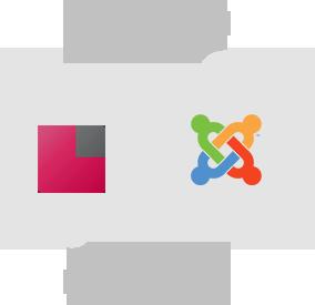 Why Choose SuiteCRM Joomla Customer Portal?