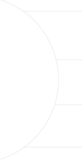 ellipse-transparent
