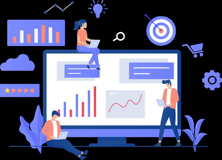 PortalXpand - A Dynamics 365 Customer Portal