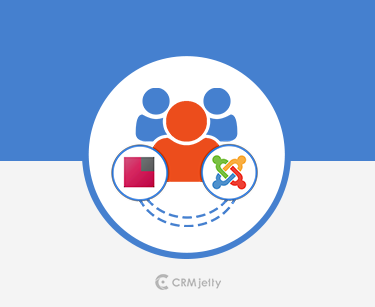 SuiteCRM Joomla Customer Portal