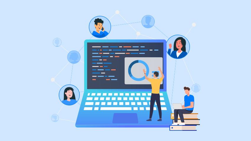 5 Custom Portal Solutions to Consider in 2021