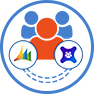 PortalXpand - A Customizable Dynamics 365 Customer Portal