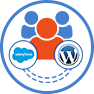 salesforce-wordpress-2