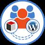 sugarcrm-wordpress
