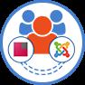suitecrm-joomla_customer_portal_94