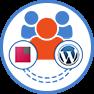suitecrm-wordpress-3