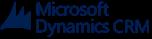 Microsoft-dynamics-tech