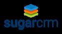 sugarcrm-tech