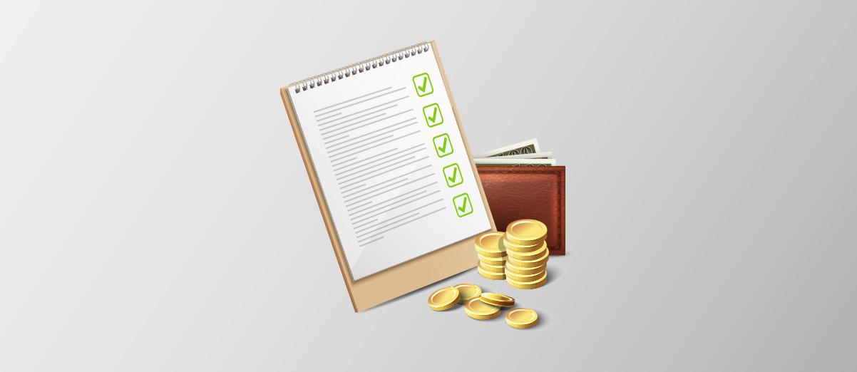 Costs of Custom Intranet Portal_
